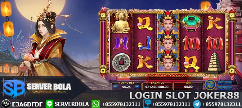 LOGIN-SLOT-JOKER88